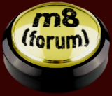 m8 (click here) forum